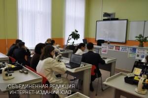 На базе технопарка «Мосгормаш» организуют летние экпресс-курсы