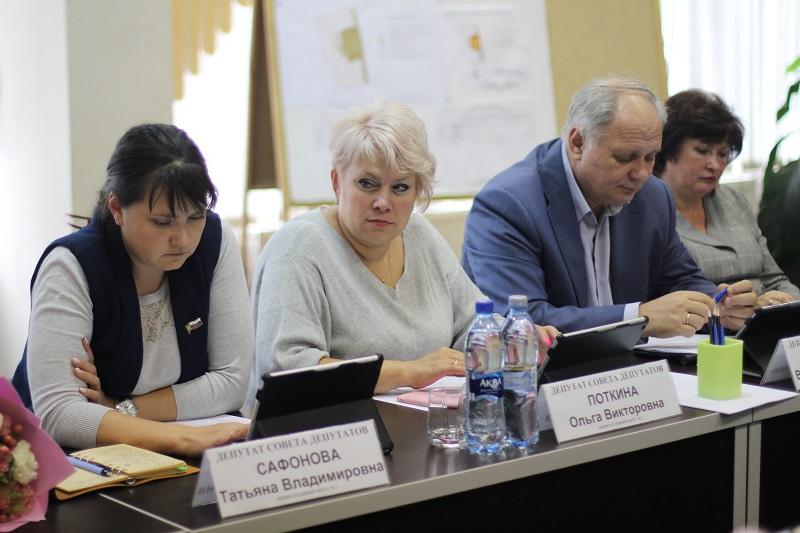 Ольга Поткина