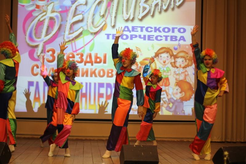 В Нагатине-Садовниках стартовал прием заявок на участие в фестивале «Звезды Садовников»