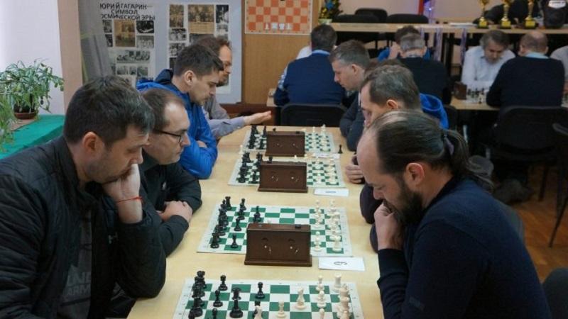 Турнир, шахматы, клуб «Маэстро», соревнования, состязания, Окружная олимпиада «Спорт для всех»
