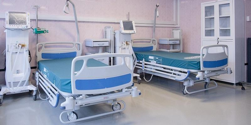 акушерские стационары, Алексей Хрипун, Департамент здравоохранения, оборудование, роддом, родильный дом
