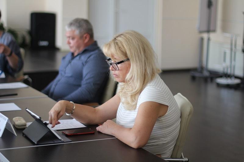 Муниципальные депутаты Нагатина-Садовников изменили ранее принятое решение Совета