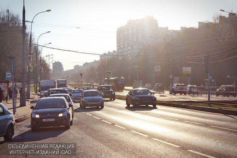трамвай 16, расписание, маршрут, график, маршрут, Московский транспорт, Мосгортранс