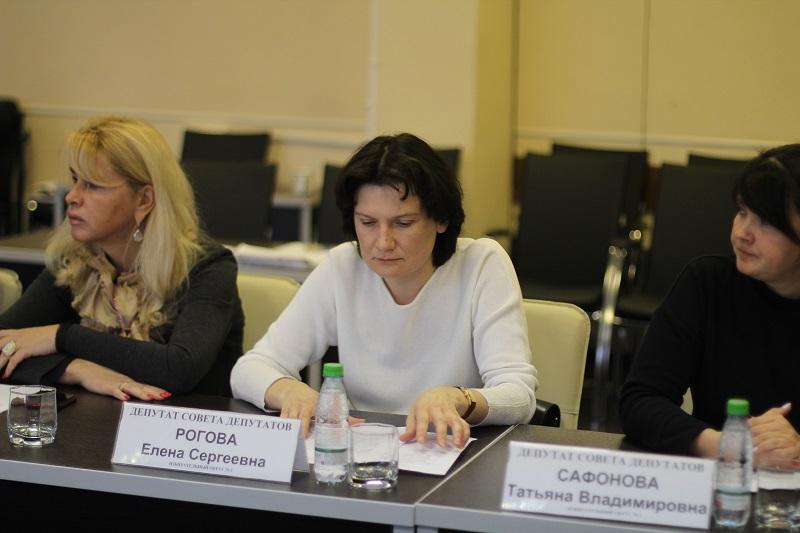 Муниципальные депутаты Нагатина-Садовников просят проверить качество благоустройства и скорее завершить ремонт улицы Академика Миллионщикова