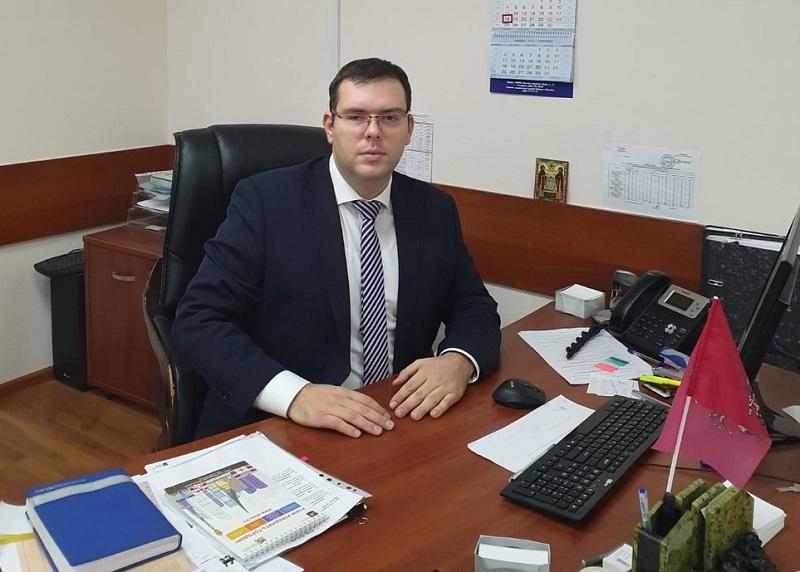 квартира, Жилищная инспекция, перепланировка, постановление, правительство, ремонт, МКД, Дмитрий Плясунов