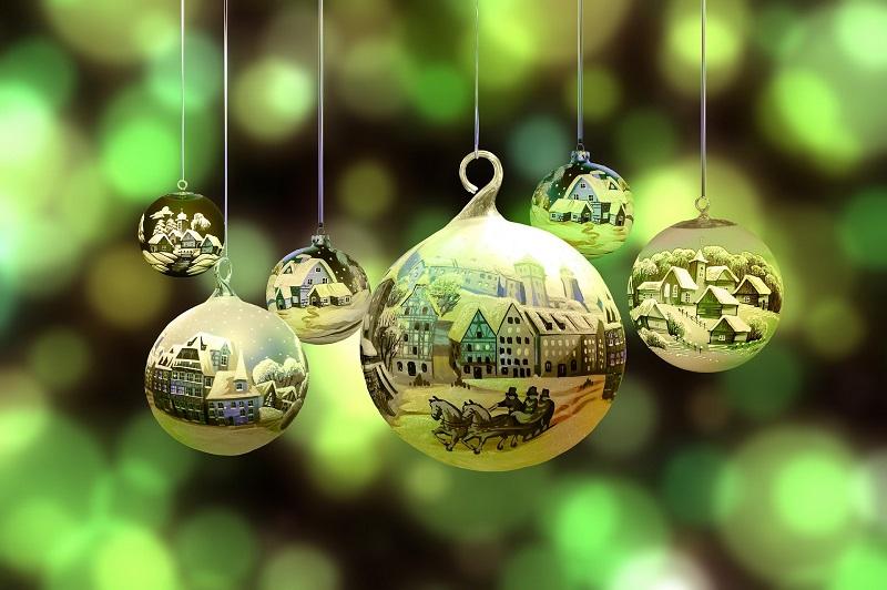 Дед Мороз, Новый Год, Почта России, почтовый ящик, письмо