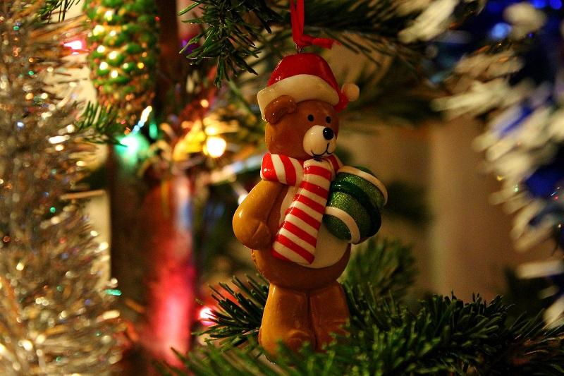 Южный экспресс, Новый год, Рождество, программа, библиотека 136 имени Льва Толстого