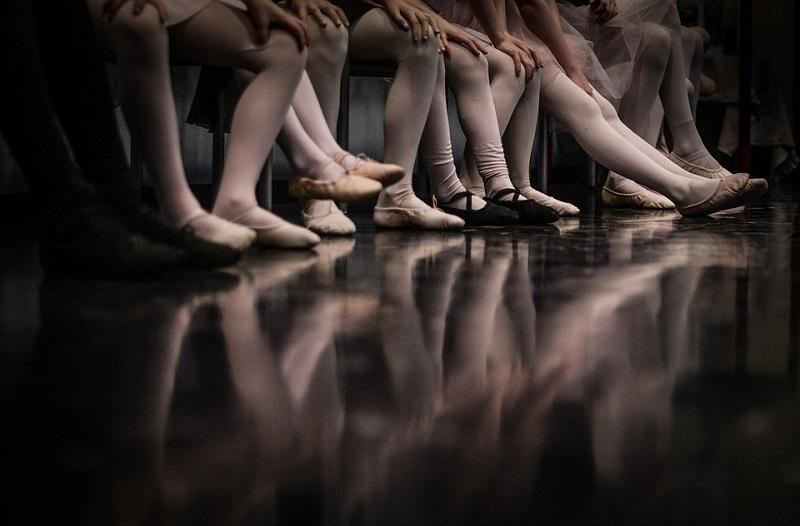 «Шоко-Лад», Центр досуга и творчества «Садовники», набор, танцы, хореография, коллектив, Александр Шицков
