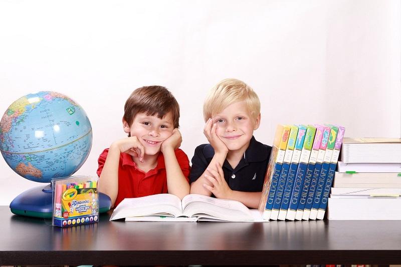 Центр досуга и творчества «Садовники», развивающая студия «Понимашка», Александр Шицков, дошкольники, занятия