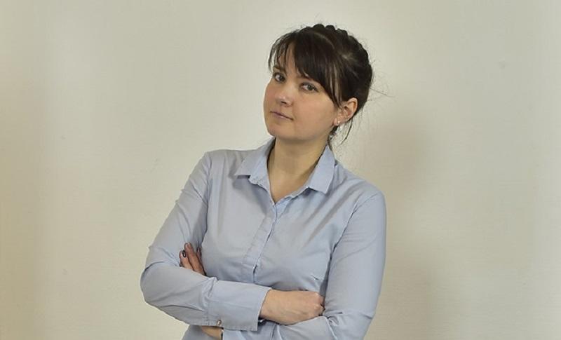 Муниципальный депутат Татьяна Сафонова представила отчет о своей деятельности за прошлый год