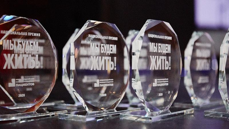 Онкоцентр имени Блохина, Иван Стилиди, Всемирный день борьбы против рака, «Мы будем жить»