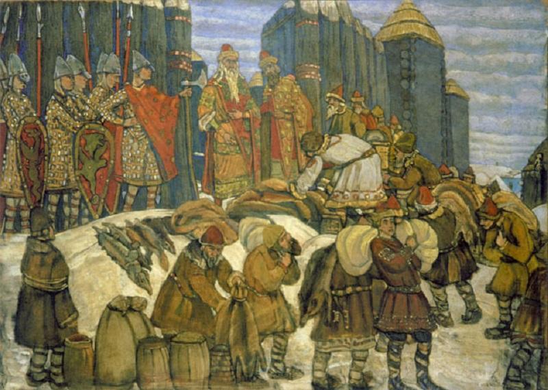 Роза Габитова, библиотека 136 имени Льва Толстого, фотовыставка, Игорь Сережин