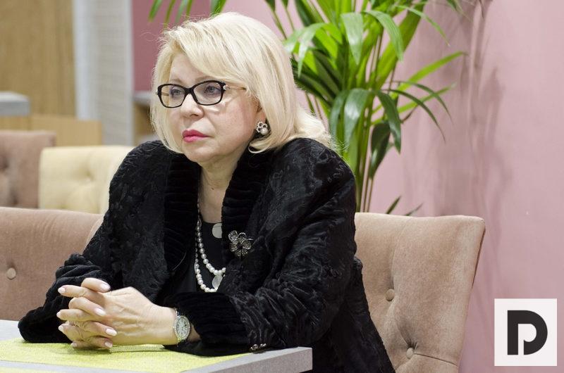 Елена Панина: Законопроект № 905546-7 будет способствовать защите интересов граждан и приведет к снижению финансовой нагрузки населения