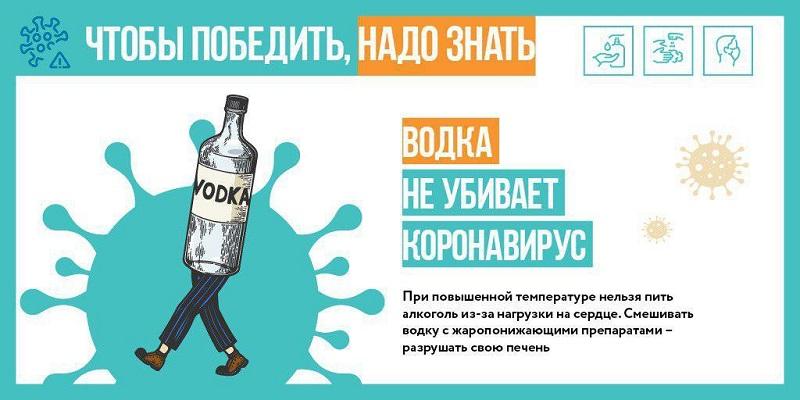алкоголь, дезинфекция, дистанция, зож, иммунитет, коронавирус, коронавирусная инфекция