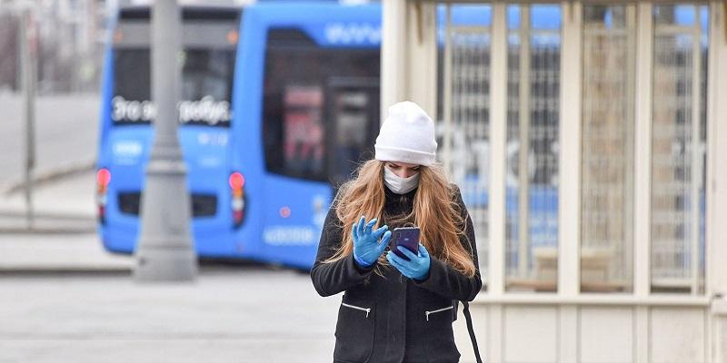 Роспотребнадзор, коронавирус, коронавирусная инфекция, предписание, врач, Елена Андреева, работа