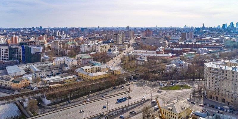 Владимир Ефимов, предприятия, критичность, жизнеобеспечение, критерий, поддержка, режим повышенной готовности