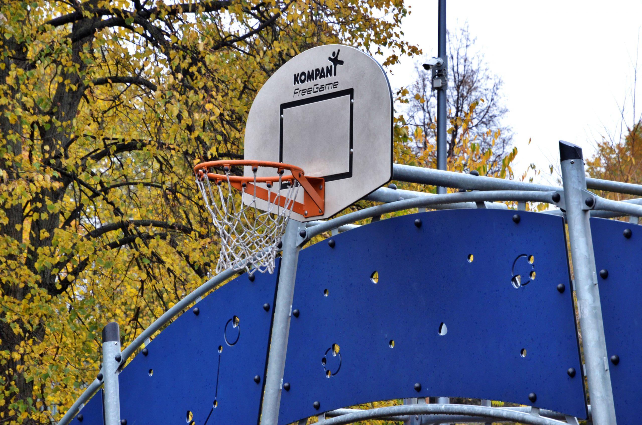 Жителям столицы рассказали как НКО помогают бесплатно заниматься спортом. Фото: Анна Быкова